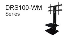 DRS100-WM Series