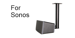 For Sonos